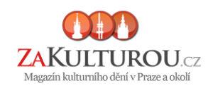 logo_za_kulturou