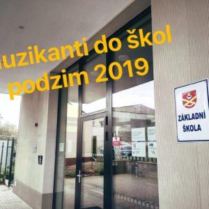 IMG_20191003_124230_4_Fotor